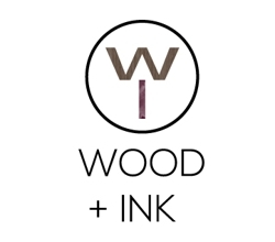 Wood_ink_logo2015_preview