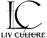 rachaelbev