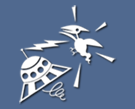 Spoon-logo_preview