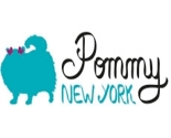 Logo_pommy_horizontal_230x135_thumb
