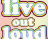 Live_thumb