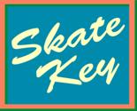 Skatekey_logo_thumb