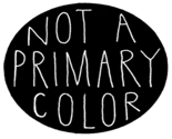 Notaprimarycolor1_thumb