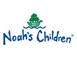 Noahschildrenlogo_2-2_preview