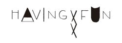 Logo_havingfun_preview