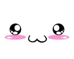 Kawaii_by_mashita_preview