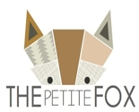 The_petite_fox_banner_for_spoonflower_small_box_thumb