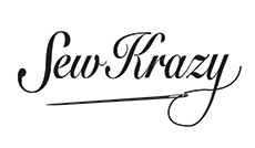 Sew_krazy_spoonflower_logo_preview
