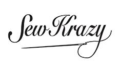 Sew_krazy_spoonflower_logo_preview