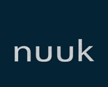 Smallnuuklogopatterned_thumb