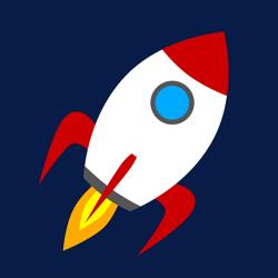 Rocketfire_preview