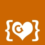 Gemma_-_creativa_-_logo_coraz_n_preview