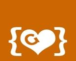 Gemma_-_creativa_-_logo_coraz_n_thumb