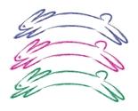 Tech_color_bunnies_logo_3x3_rgb_thumb