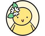 Sing-white-spoonflower_thumb