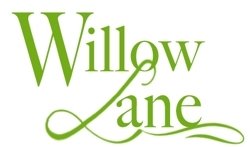 Willowlane_preview