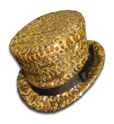 Mini_top_hat_preview