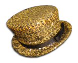 Mini_top_hat_thumb