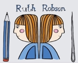 ruth_ro...