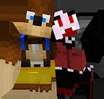 Minecraftselfie2_preview