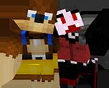 Minecraftselfie2_thumb