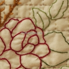 Rose-stitchery-closeup-230_preview