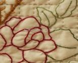 Rose-stitchery-closeup-230_thumb