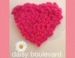 Heart_crochet_add_on_item_preview