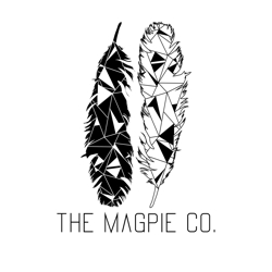 Themagpiecoiglogo_preview
