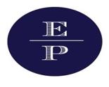Epid_circle_thumb