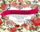 Annalise_02_-_resized_copy_thumb