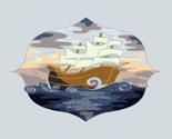 Ship_small_thumb