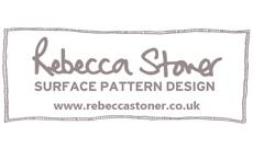 Rebecca_stoner_profie_pic_preview