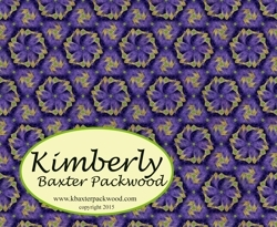 Eggplants_gone_wild_on_green_kbaxterpackwood_logo_72_preview