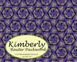 kimberl...