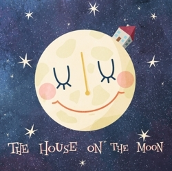 Houseonthemoon-logo_preview