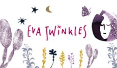 Evatwinkles_meditation_spoonflowerheader_preview