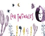 Evatwinkles_meditation_spoonflowerheader_thumb