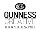 Gc_logo_thumb