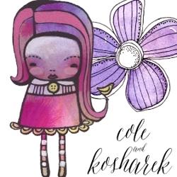 Colkosharek-01_preview