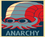 Tiwtch_anarchy_thumb