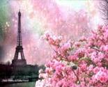 Parisjpg_thumb