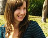 Lorraine_profile_dr_2_thumb