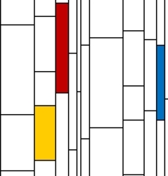 Mondrian-inspired_-_color_preview