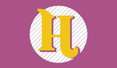 Haleywardbranding_design_preview