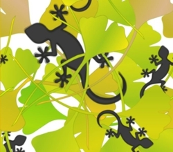 Image_spoonflower_preview