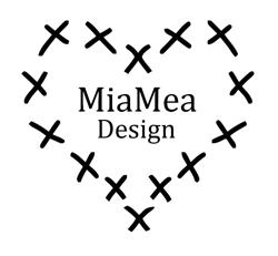 Logo_logo_heart_vectorized_preview