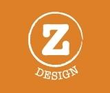 Logo-zdesign_preview