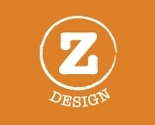 Logo-zdesign_thumb