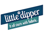 Littledipper4_preview